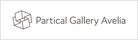 Particla Gallery